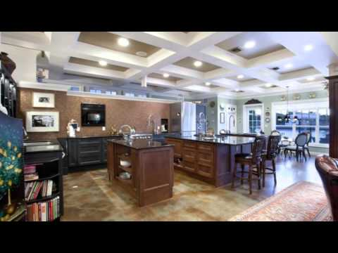 Luxury Homes for sale FORT LAUDERDALE FL 8 BRs, 8.2 BAs