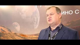 Космическая фантастика скоро появится в кино - фильме Пришелец 2018