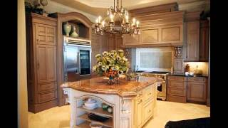 Kitchen Cabinet Quartz Granite Countertop Remodeling Contractor - Pasadena, Diamond Bar, Los Angeles
