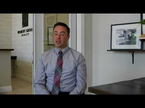 Your profile on realtor.com may provide new customers - Corey Welch of Wemert Group