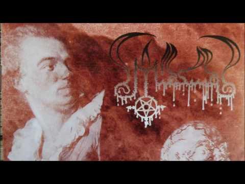 Miasma - Ancient Rhymes