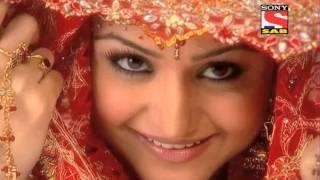 Jugni Chali Jalandhar - Episode 22