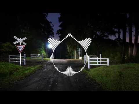 Vicetone - Anywhere I Go (Bass Boosted)