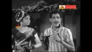 Manavudu Danavudu Telugu Full Movie Part -14, Soban Babu, Krishna Kumari, Sarada