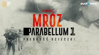 Parabellum | audiobook