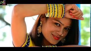 new hd gadwali video song# fiyoli re#_singar,bharat sagar-act, sanju panwar,music, pankaj bhaarti
