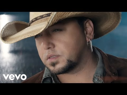 Jason Aldean - Tonight Looks Good On You (Official Video)