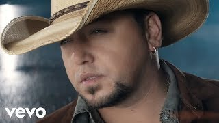 Watch Jason Aldean Tonight Looks Good On You video