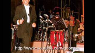 Yanna Rata Wate (Original) - Desmond De Silva