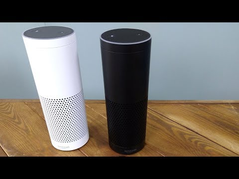 Amazon Echo's Alexa sends family's private conversation to another user