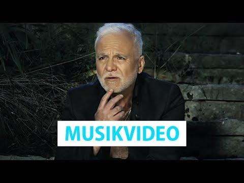 Nino de Angelo - Jenseits von Eden - DAS ORIGINAL (offizielles Video)
