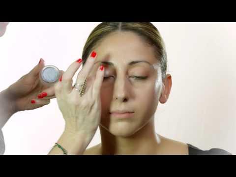 Coconut Oil Makeup Tutorial thumbnail