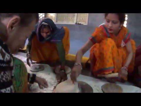 индийский фильм случайное знакомство