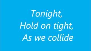 Collide Kid Rock Ft Sheryl Crow