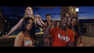 Bam Beezy Bayb | Best Side (Gemini) {Official Music Video}