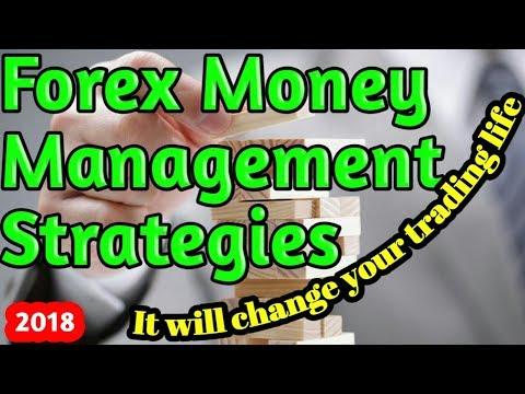 Forex a life changer