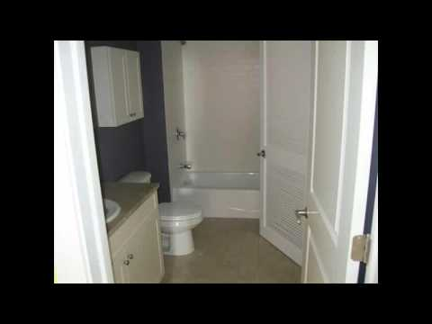 small bathroom remodeling ideas on a budget - Remodeling A Small Bathroom On A Budget