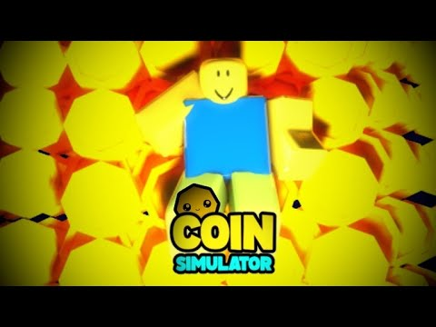 Pet Coin Simulator Uncopylocked With Scripts Source Code Youtube
