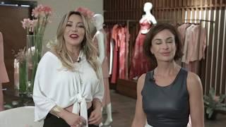 Baixar Adriana Restum - Entrevista Erika Santos