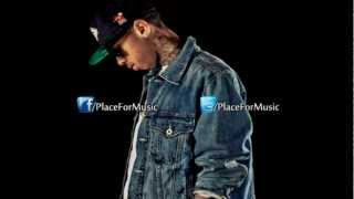 Tyga - Molly (Explicit)  ft. Wiz Khalifa & Mall