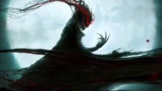 Evil Trap Mix  Dj Evil Beats