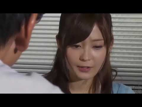 Hot Japanese Teacher With Student