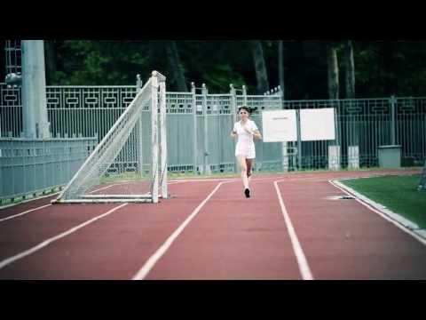 Спорт и здоровый образ жизни — твой стиль