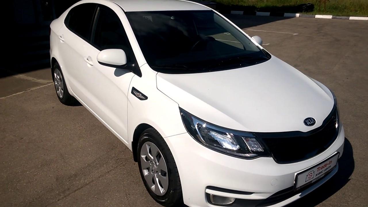 Каталог автомобилей с пробегом у официального дилера favorit motors в москве ✓ количество владельцев подержанного авто ✓ оформление.