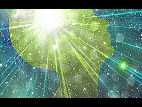 CREATIVE MOTIVATION Dare to Be You !  Reach for the Stars. DREAMSCAPE 009 Sound System