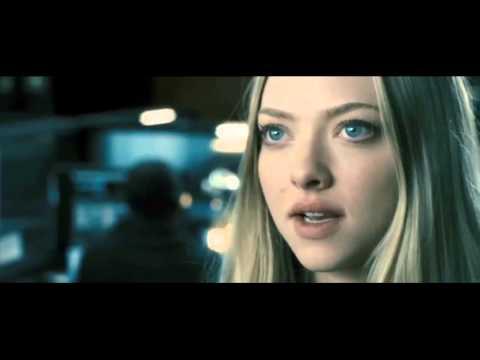 Пародия на фильм Пила:Игра на выживание