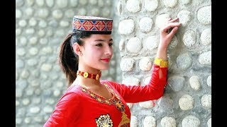 Wakhi People-XIK MRDM-ВАХАНСКАЯ НАЦИЯ-ВАХАНЦЫ-ВАХОН