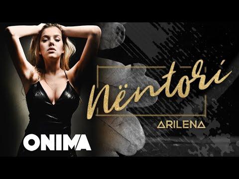 Arilena Ara Nentori Lyrics French Translation