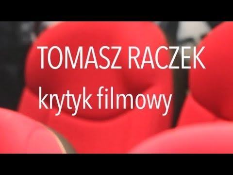DISASTER ARTIST- Helios, Kino Konesera, Tomasz Raczek- Zaprasza
