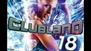 Clubland 18 X-Nrg Seek Bromance