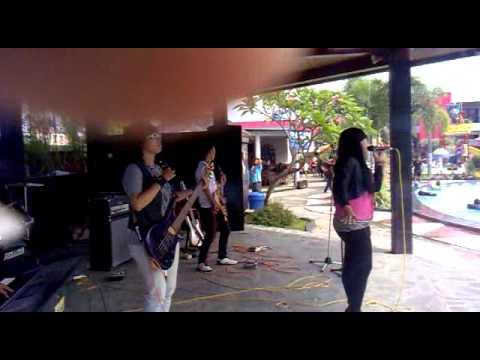CINTA DAN BENCI - GALZ X SHE BAND song from geisha.mp4