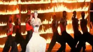 Mehboob Mere - Fiza - Sushmita Sen REMIx [Dj Nas]