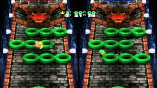 Mario Party 4 - Episode 02