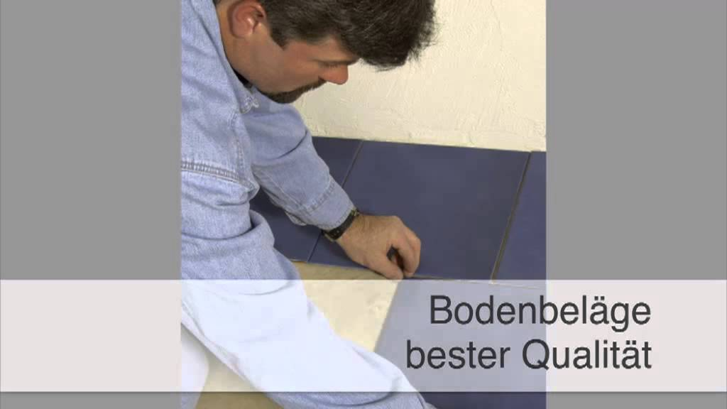 Fußboden Bad Oldesloe ~ Parkettverlegung bad oldesloe das fußboden studio bad oldesloe