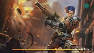 Awesome FPS game for Android || Counter Strom free battle || Best FPS game