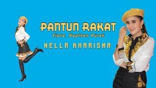 Download Nella Kharisma - Pantun Rakat [OFFICIAL]