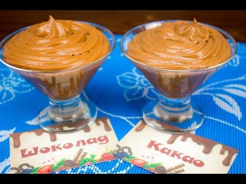 Кулинарные пошаговые фото рецепты от Вкусляндия