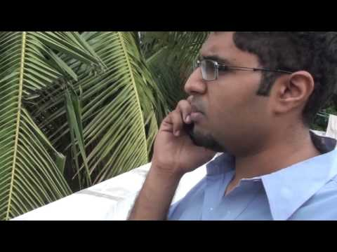 Ravi Series on Personal Finance – Giving Time is Important for Investments