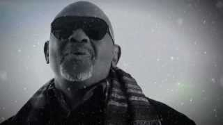 Willie Norwood Ft. Andre Mieux - The Holly and the Ivy (Official Music Video)