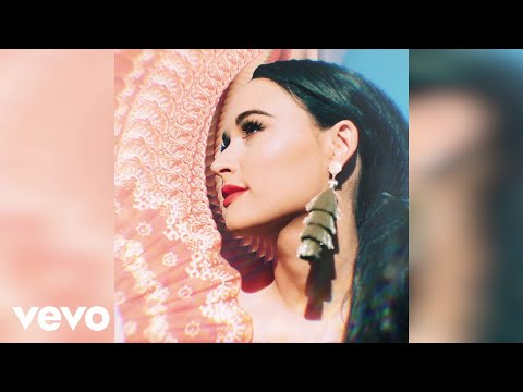 Kacey Musgraves - Velvet Elvis (Audio)