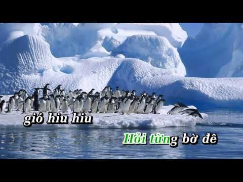 Tình Mẹ 2 - Ngọc Sơn Karaoke Beat