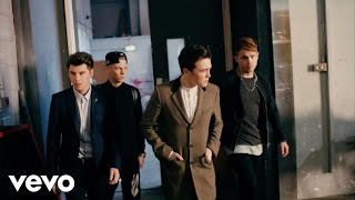 Watch Rixton We All Want The Same Thing video