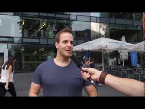 Packing-Rate: Interview mit Matthias Sinz von der Impect GmbH