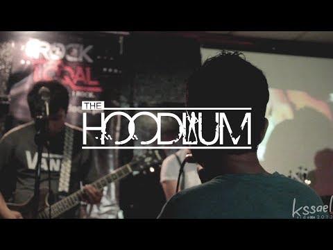 Hoodlum - Chupoy Chupoy (Live at BKB Black Kings' Bar)