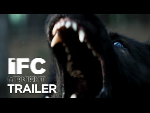 The Pack - Official Trailer I HD I IFC Midnight