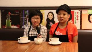 半島青年商會「視障人士咖啡義賣活動 」工作坊 Thumbnail